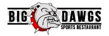bog-dawgs-logo.jpg