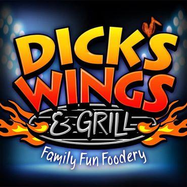 dickwings