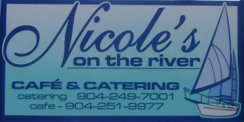 NicolesSign
