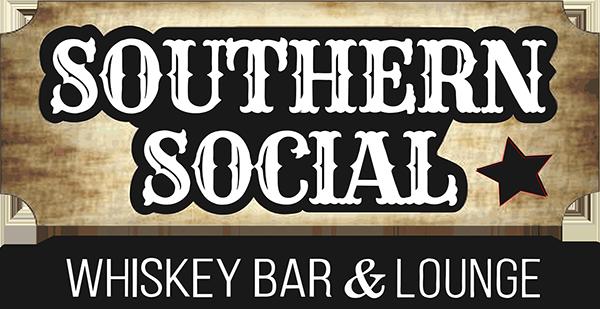 southernsocial